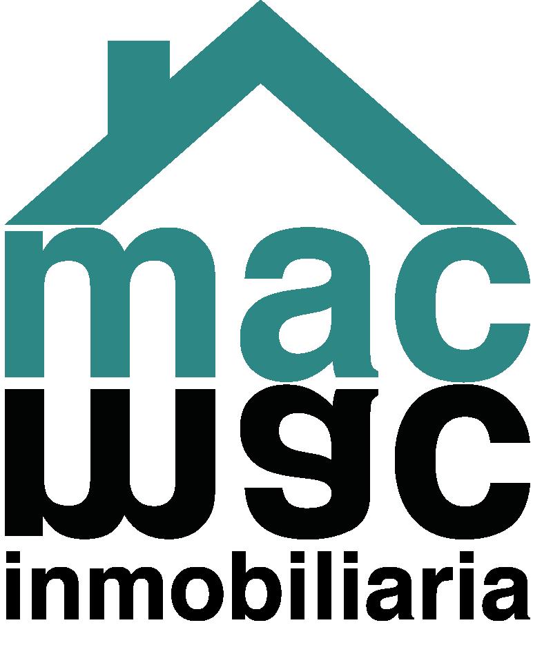 MAC - Inmobiliaria